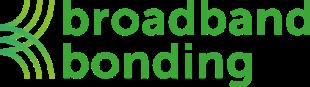 Broadband Bonding