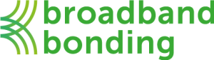 Broadband Bonding .co.uk Logo